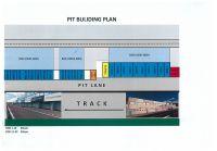 pitbuilding-plan-rijeka