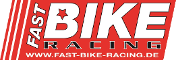 Fast-Bike-Racing Logo